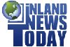 Inland News Today