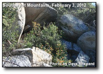 Current And Past Featured Photos Temecula California